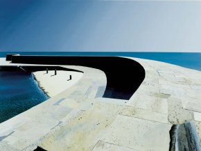 Dark Light (The Cobb) a limited edition print by Michael Kidd